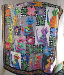Those Crazy Catz Quilt Pattern By Buggy Barn. | Patchwork/Quilting ... Lorri Creative Quiltworks All Over Stippling For The Buggy Barn Convoy By Quilt Clubb Store Co Barn Pattern Pieced Karen E Just Love This One If Hat Fits My Quilts Pinterest Henry Glass Fabrics Cotton Print Fabric Basics112cm Kim Diehl At Shop Pictured Happy Dance Quilting Another Wordpresscom Site Page 2 Dresden Dreamsnew Fabric My Heritage Fabrics 25 Unique Quilt Patterns Ideas On Brown Stars Crazy Hearts Zany Quilter Heart Crazies