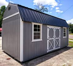 Yardline Shed Assembly Manuals by Gray Sheds Metal Roof Google Search Shed Colors Pinterest