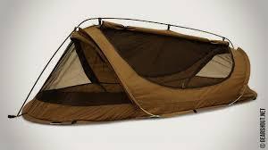 Catoma Bed Net by лёгкая одноместная палатка Catoma Badger