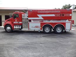 FIRE GRAPHICS - 1.888.996.6277 Deans Graphics Vehicle Gallery Emergency Indianapolis Ptoshop Contest Suggestion Vintage Fire Truck Pxleyescom Broward Sheriff On Twitter Our Refighters Have Some Hot Rides Huskycreapaal3mcertifiedvelewgraphics Ambulance Association Of Pennsylvania Upper Arlington Sutphen Trucks Vehicles Vehicle Graphics Portfolio Sign Shop Side View Fire Truck Refighting Cartoon Sketch Wraptor Graphix Custom Wraps Design Pierce Department Youtube