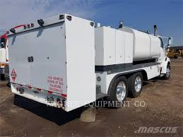 100 Lube Truck For Sale Sterling FUEL LUBE TRUCK For Sale Aurora CO Price US 79900 Year