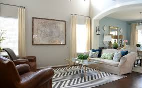 Nautical Living Room Furniture by Exquisite French Country Living Room Ideas And With French Country
