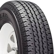 1 NEW 215/75-14 MAXXIS M8008 ST RADIAL TRAILER 75R R14 TIRE ... Amazoncom Maxxis M934 Razr2 Sport Atv Rear Ryl Tire 20x119 Maxxcross Desert It M7305d 1109019 771 Bravo At Test Diesel Power Magazine Four 4 Tires Set 2 Front 21x710 22x119 Sti Hd3 Machined 14 Wheels 26 Cst Abuzz Polaris Bighorn Radial Mt We Finance With No Credit Check Buy Them Razr Tires Tacoma World Cheng Shin Mu10 20 Map3 Tyres Gas Tyre Maxxis At771 Lt28570r17 8 Ply 121118r Quantity Of Ebay Liberty Utv Guide Truck Suppliers And Manufacturers