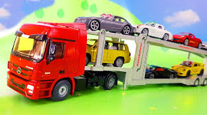 Cars Toys Siku Transporter And Fire Truck Ambulance Garbage Cars ... Kids Truck Video Garbage Youtube Wasted In Washington A Blog About Man Injured After Being Found In Trash Okc Newson6com Greyson Speaks Delighted By A Garbage Truck On Nbcnewscom Dump Vs Backhoe Loader Cars Race Videos For Simulator 3d Free Download Of Android Version M Power Wheels Trash Cversion Vimeo L Bruder Mack Granite Unboxing And Btat Cement Mixer And Play Time Learn Shapes Learning Trucks For