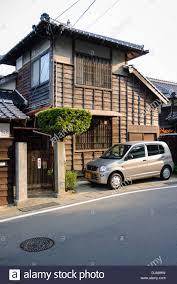100 Japanese Tiny House Car Stock Photos Car Stock Images Alamy