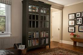 Living Room Ideas Cabinets For Tv Cabinet Traditional Then Choose The Rest Of Accent Furniture And Decor Accordingly
