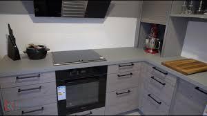 dk design gmbh abverkauf küche 3