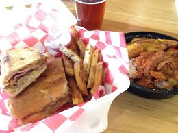 If The Cubania Food Truck Is Near, Stop And Grab A Classic Cuban ... Dtown Okc On Twitter New Food Truck In Town Babalu Cubanlatin Pressed Authentic Cuban Sandwich And Chorizo Yuca Fries Croquettes The State Of Trucks Why Owners Are Fed Up With Outdated Babaloo Food Httpbalootruckcom My Soul Foodcuban Tanger Outlet Hosts Memphis Truck And Beer Festival Jan 36 2012 Now Eat This Big Ds Grub Mobile Cafeteria Boca Raton Fl Trucks Roaming Hunger Snout Co Story Behind The New Geaux Appetizing Cuban Cubano Becomes First Whatcom County