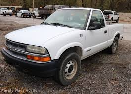 1998 Chevrolet S10 Pickup Truck   Item ED9688   SOLD! Decemb... 1991 Ford Ln8000 Tank Truck Item Db7353 Sold December 5 Government Motor Transport Paarl Live Auction The Auctioneer 1998 Chevrolet S10 Pickup Ed9688 Decemb Auto Auctions Get Cheap Gov Seized Cars And Trucks In 1990 F700 Water De3104 April 3 Gov 1996 Intertional 4700 Box K1401 Febru Wilsons Auctions On Twitter Dont Miss Out Todays Vans Hgvs 2006 7400 Dump Dc5657 Mar Car Truck Now Home Facebook Municibid Online Featured Flash Deals Week Of 1995 Cheyenne 3500 Bucket Dd0850 So