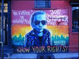 Joe Strummer Mural New York City by Urban Simplicity 4 7 13 4 14 13