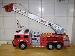 Dickie - Light & Sound Fire Truck With Water Pump | In Ipswich ... Mack Granite Fire Engine With Water Pump And Light Sound 02821 Noisy Truck Book Roger Priddy Macmillan The Alarm Firetruck Baby Shower Invitation Firefighter Etsy Ladder Unit Lights 5362 Playmobil Canada 0677869205213 Kid Galaxy Calendar Club D1jqz1iy566ecloudfrontnetextralargekg122jpg Adventure Hobbies Toys Fdny Mighty Lightsound Amazoncom Tonka Motorized Defense Fire Truck W Lights Wee Gallery Here Comes The Books At Fun 2 Learn Sounds 3000 Hamleys For Jam404960 Jamara Rc Mercedes Antos 46 Channel Rtr Man Brigade Turntable