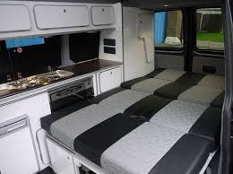 Best 25 Campervans For Sale Uk Ideas On Pinterest