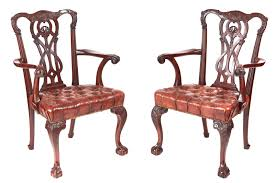 Fine Pair Of Antique Carved Mahogany Claw & Ball Elbow ... Weighted Yoga Ball Chair For Kids Adults Up 5 6 Tall Classic Balance Rizzoo Styling Gaiam Backless Pvc Purple Safco Home Office Meeting Gathering Zenergy Black Vinyl Neweggcom Amazoncom Fdp Rectangle Activity School And Table Ficamesitop Page 71 24 Hour Office Chair Inexpensive Top Best Exercise Balls Reviews Youtube Pibbs 3447 Cosmo Threading Hot Item Half Armrest Leather Fabric Parts Swivel Base