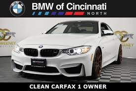 Find Used Cars, Trucks, And SUVs For Sale In Cincinnati, Ohio And ... Ccinnati Oh Used Ram Trucks For Sale Less Than 2000 Dollars 2006 Dodge Ram 2500 In 245 Weinle Beechmont Ford Vehicles Sale Cars Louisville Columbus And Dayton 4500 Price Lease Deals Ups Could Buy 35000 Electric Trucks 2009 150 45249 Car Sales Express Milling Machine Co Dh Milling Machine Item Ea9 2008