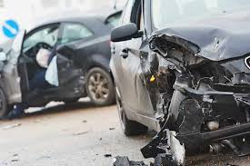 100 Truck Accident Attorney Atlanta Car Lawyer
