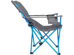 kelty deluxe lounge chair canada 28 images argento flat