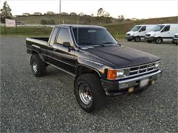 Used Toyota Pickup Trucks For Sale By Owner In Florida Luxury For ... 2001 Toyota Tacoma For Sale By Owner In Los Angeles Ca 90001 Used Trucks Salt Lake City Provo Ut Watts Automotive 4x4 For 4x4 Near Me Sebewaing Vehicles Denver Cars And Co Family Pickup Truckss April 2017 Marlinton Ellensburg Tundra Canal Fulton Tacoma In Pueblo By Khosh Yuma Az 11729 From 1800