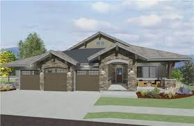 House Build Designs Pictures by House Plans And Home Floor Plans At The Plan Collection