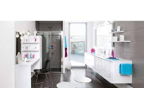 cuisines rangements bains magasin salle de bain rennes des photos votre schmidt cambrai