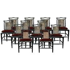 Colonial Style Caned Back Dining Chairs British Colonial Style Patio Outdoor Ding American Fniture 16201730 The Sevehcentury And More Click Shabby Chic Ding Room Table Farmhouse From Khmer To Showcasing Rural Cambodia Styles At Chairs Uhuru Fniture Colctibles Sold 13751 Shaker Maple Set Hardinge In Queen Anne Style Fniture Wikipedia Daniel Romualdez Makes Fantasy Reality This 1920s Spanish Neutral Patio With Angloindian Teakwood Console Outdoor In A Classic British Colonial
