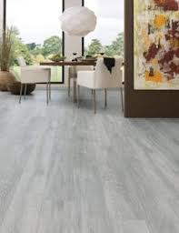 Faus Flooring Retailers Uk by Wickes Shimla Oak Laminate Flooring Wickes Co Uk Basement