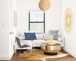 100 Small Apartments Interior Design The Best Apartment Ideas From Our Ers Playbook