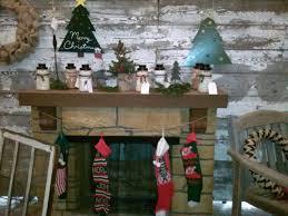 Christmas Tree Farm Lincoln Nebraska by Home
