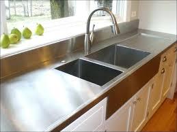 kitchen farmhouse sink – thelodgeub