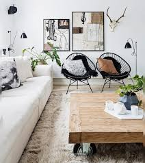 100 Modern Living Rooms Furniture Getting Around With Room Interior Design In 2019 DecorNP