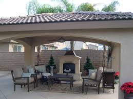 Patio Covers Las Vegas by Patios And Bbqs Pacific Outdoor Concepts