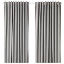 Target Curtain Rod Ends by French Door Curtain Rods Tags Blackout Door Panel Curtains Short