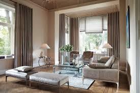 wohnideen gardinen wohnzimmer ideen westwing moderne