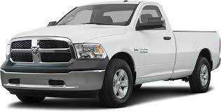 Ram Model Research In Gilroy, CA | South County Chrysler Dodge Jeep ... Ram Trucks In Louisville Oxmoor Chrysler Dodge Jeep You Can Get A New For Crazy Cheap Because Not Enough People Are Truck Specials Denver Center 104th 2018 Sales And Rebates Performance Cdjr Of Clinton Car Cape May Court House Model Research Gilroy Ca South County Ram Grapevine Dealer Near Fort Worth Landmark Atlanta Lease Suv Sauk City On Allnew 2019 1500 Canada World Incentives