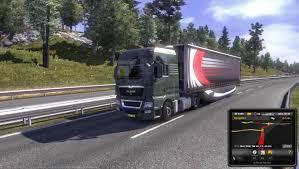 С грузом по Европе 3: Золотое Издание / Euro Truck Simulator 2: Gold ...