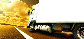 RMI Rental, Sales & Service Software | Equipment Rental Software Nick Abraham Buick Gmc In Elyria Serving Avon North Olmsted Customers Amazoncom Anew Clinical Line Eraser With Retinol Targeted Rent A Cartruckvan Home Facebook Volkswagen Amarok Bristol Trade Commercials Coast Cities Truck Equipment Sales Moving Rentals Budget Rental Avonrents Avonrents Instagram Profile Picbear Cubetruck Selfie Four Ton Van I Perfect For Hauling Cargo Or As