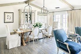dunn edwards dining room for shabby chic style dining room and