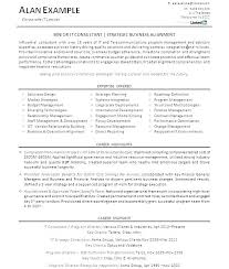 Child Caregiver Resume For Childcare Care Examples Skills Here Are