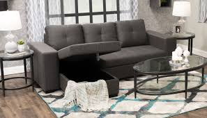 Living Room Sets Under 600 Dollars by Home Zone Furniture Furniture Stores Serving Dallas Fort Worth