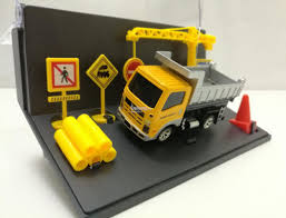 BabyQtoys Builder Truck Action Dump (end 7/25/2017 7:15 PM) Custom Truck Builder Comeback 1954 F100 Fordtrucks Cstruction Trucks Set Of 4 Assemble Vehicles On Onbuy Prestige Food Videos Manufacturer Mack Launches Body Builder Portal Medium Duty Work Info Ir Silverlit Sema Show Build 2013 Ford F250 Crew Cab Power Stroke El Tiempo Food Trucks Truck And Foods Ir Buy Online Mercy Chef Ccessions Mechanic Garage Apk Download Free Casual Game For