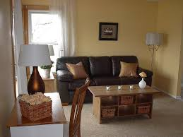 Popular Living Room Colors by Living Room Breathtaking Living Room Paint Neutral Living Room