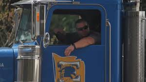 100 Hazmat Trucking Jobs Smoking Texting Eating Its All Against Safety Rules For Hazmat