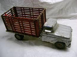 100 Tonka Truck Parts TONKA TRUCK TONKA TRUCK PARTS TONKA LIVESTOCK TRUCK 1870232918