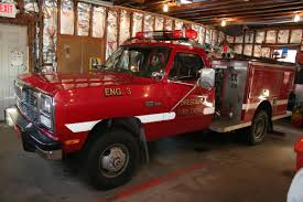 100 Used Rescue Trucks Equipment Dresden Fire And