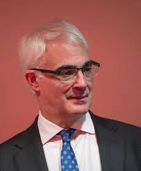 Alistair Darling - Wikipedia Barristers Nine St John Street Nick Barnes Macfarlanes People Authors Speakers Red Funnel Isle Of Wight Literary Festival Practice Management Clerks Wilberforce Chambers Glenis Yee Glenisyee Twitter Governors R A Butler Academyr Academy Eclipse Touchpoint The New Era Law Firm Client Lfservice Nicholas Westgate Thomson Webb Corfield Criminal Proceedings