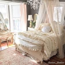 Lush Decor Belle Curtains by Lush Decor Blog