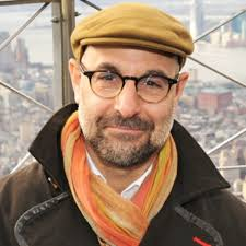 Stanley Tucci Biography Biography