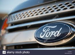 Ford Grill Emblem Stock Photos & Ford Grill Emblem Stock Images - Alamy 12015 Ford Mustang Or F150 50l Coyote Black Emblems Pair Sport Roush Logo Chrome Red Fender Trunk Emblem Amazoncom Truck Oval Front Grill Badge 2017 Custom New 19982011 Crown Victoria Lid Blue Rebel Flag Ford Fresh Mercedes Benz Wallpapers Photos 52007 F250 F350 Super Duty Grille How To Color Accent Your Youtube Post Them F150online Forums Products Defenderworx Home Page Out Blems Forum Community Of Fans Ford Patriots Overlay Decal Ovelay Decals Stickers