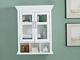 plastic storage cabinets home depot home design ideas