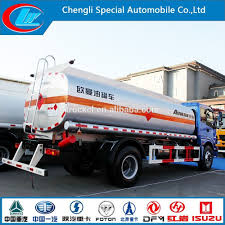 China Foton Oil Truck 25000 Liter Diesel Fuel Truck 25 Tons Fuel ... Isuzu Fire Trucks Fuelwater Tanker Isuzu Road Infographic Of Closed Offloading System From A Gasoline Tank How To Operation Fuel Truck Youtube Aux Tank For Truck Bed Best Resource Ram Recalls 2700 Trucks For Fuel Separation Roadshow 1981 Clough Two Axle Fuel Pup 5400 Gallon Compartment Gasoline China Foton Oil 25000 Liter Diesel 25 Tons 45000l Mobile Petrolbowser 42 5000l Lhd Rhd Tanks Pickup 2018 Cover Auxiliary Transfer Flows New 70gallon Toolbox And Combo Atv Iveco Eurocargo 4x4 Water Sale Tanker