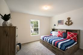 Atlantic Bedding And Furniture Jacksonville Fl by Patriot Ridge Dream Finders Homes
